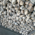 Gabion Welded Wire Mesh Box